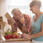 6 Reasons Why You Should Retire in a Condo