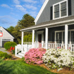 6 Spring Home Maintenance Tips
