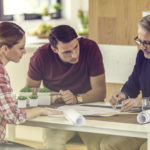 10 Questions to Ask a Potential Home Builder